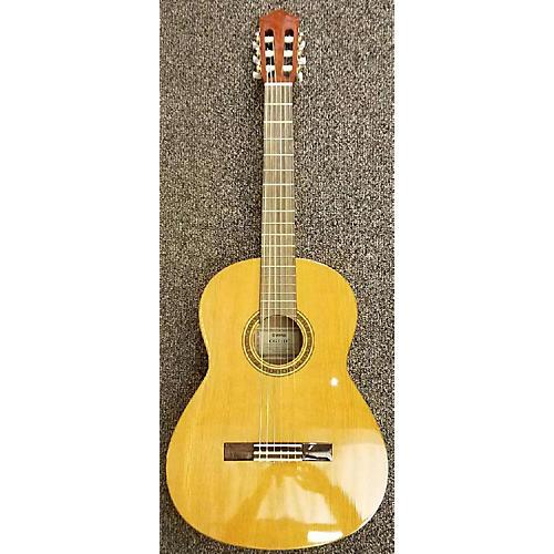 Yamaha CG111C Classical Acoustic Guitar