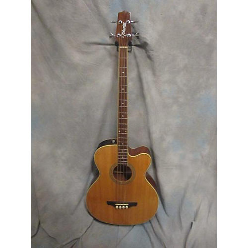 Yamaha CG111S Classical Acoustic Guitar