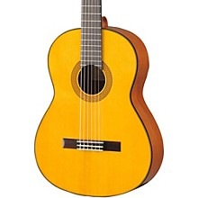 CG142 Classical Guitar Spruce