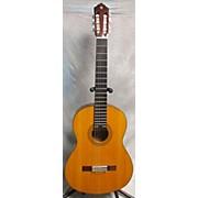 Yamaha CG142S Classical Acoustic Guitar