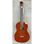 Yamaha CG170CA Classical Acoustic Guitar