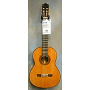 Yamaha CG170SA Classical Acoustic Guitar