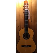 Yamaha CG171SF Classical Acoustic Guitar