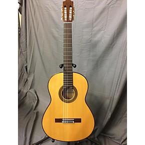 Yamaha Cg Sf Used