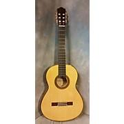 Yamaha CG171SF Classical Acoustic Guitar