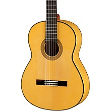 Yamaha CG172SF  Nylon String Flamenco Guitar