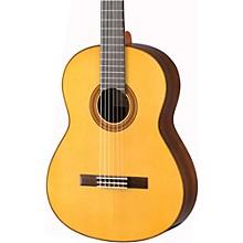 Yamaha CG182S Spruce Top Classical Guitar