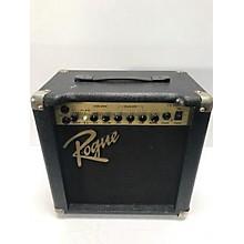 Rogue CG20R Guitar Combo Amp
