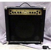 Rogue CG30B Bass Combo Amp