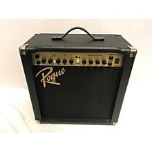 Rogue CG30B Guitar Combo Amp