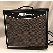 Cordovox CG35R Guitar Combo Amp
