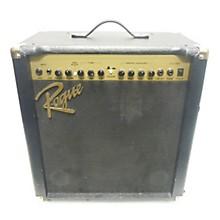 Rogue CG50B Guitar Combo Amp
