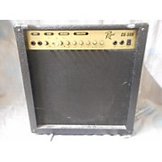 CG50R Guitar Combo Amp