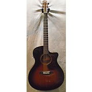 Walden CG5770CETB Acoustic Electric Guitar