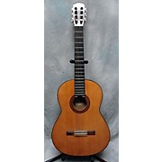 Fender CG7 Classical Acoustic Guitar