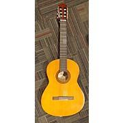 Fender CG7 Classical Acoustic Guitar