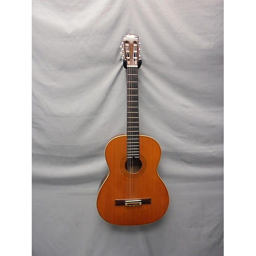 Cort CGM130 Classical Acoustic Guitar-thumbnail