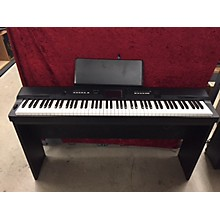 Casio CGP 700 Digital Piano