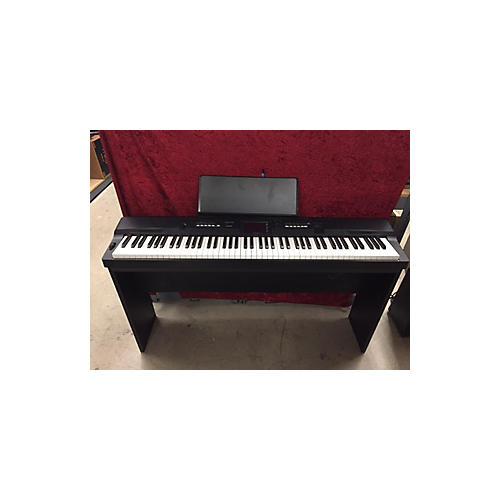 Casio CGP 700 Digital Piano-thumbnail
