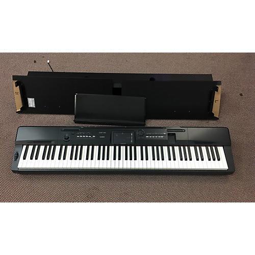 Casio CGP-700 Keyboard Workstation