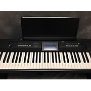 Casio CGP-700 Stage Piano