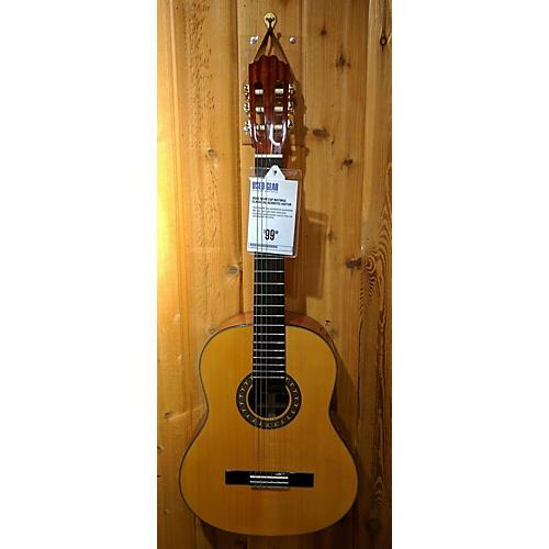 Dean CGP Classical Acoustic Guitar