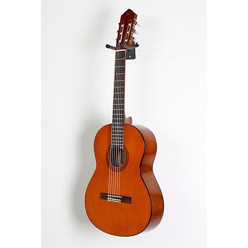 Yamaha CGS Student Classical Guitar-thumbnail