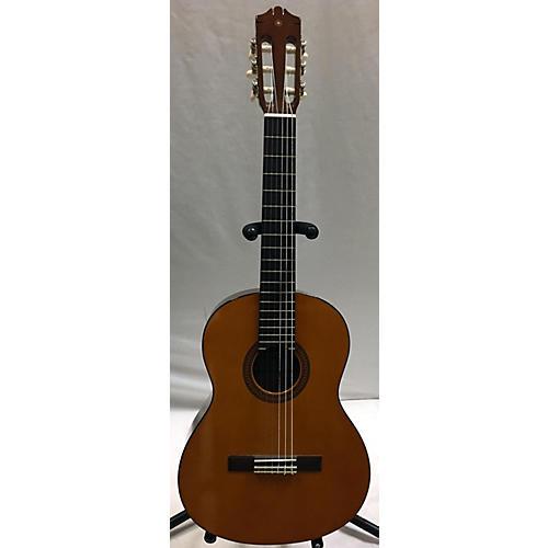 Yamaha CGS102A Classical Acoustic Guitar