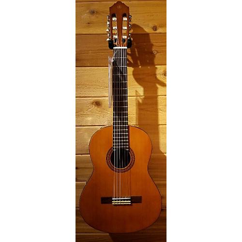 Yamaha CGS102AII Classical Acoustic Guitar