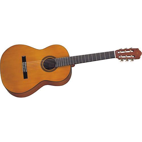 Yamaha CGS103A 3/4-Size Classical Guitar-thumbnail