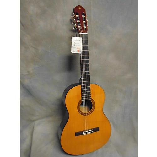 Yamaha CGS103A Classical Acoustic Guitar