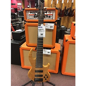 Pre-owned Conklin Guitars CGT7 Electric Bass Guitar