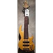 Conklin Guitars CGTBD 7 String Electric Bass Guitar