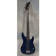 Aria CGXB2 Electric Bass Guitar