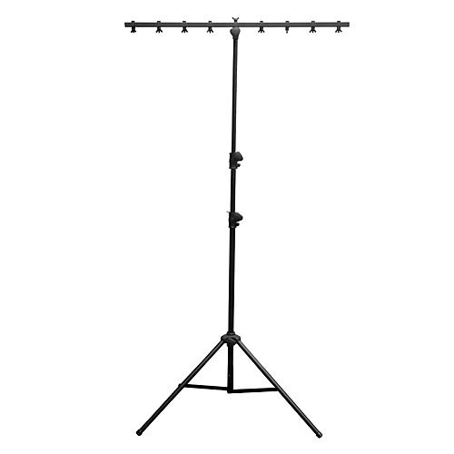 Chauvet CH-06 T Bar Lighting Stand