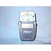Maestro CH-70 Effect Pedal