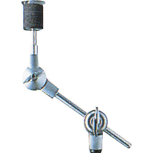 Yamaha CH-740 Short Cymbal Holder-thumbnail
