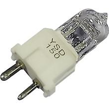Lighting CH-HTI150 ARC 150 LAMP Replacement Lamp