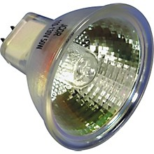 Lighting CH-JCDR 110V 50W Replacement Lamp