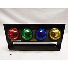 CHAUVET DJ CH155 Color Bank Intelligent Lighting
