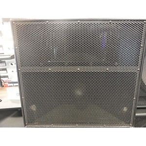 Pre-owned EAW CH491 Powered Speaker by EAW