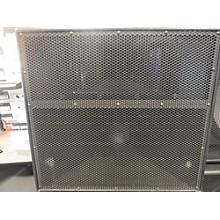 EAW CH491 Unpowered Speaker