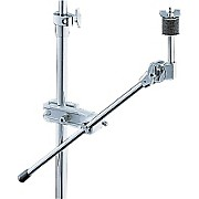 Pearl CH70 Cymbal Holder