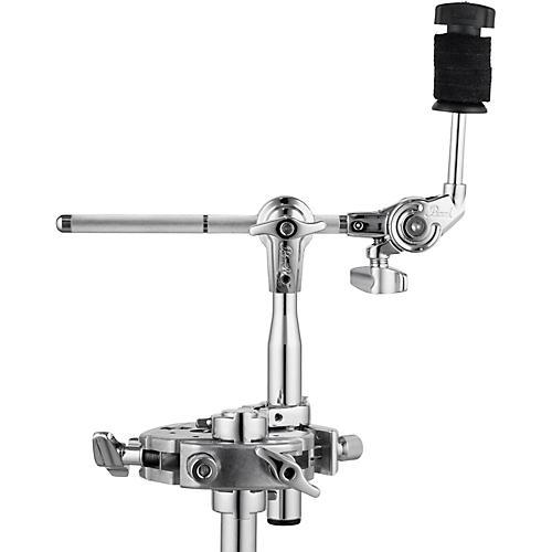 Pearl CH830S Short Boom Arm