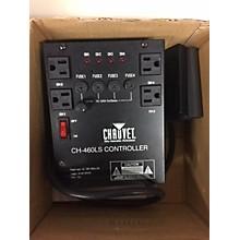 CHAUVET DJ CH865 Lighting Controller