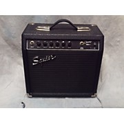 Squier CHAMP 15G Guitar Combo Amp