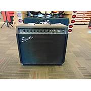 Squier CHAMP 25GR Guitar Combo Amp