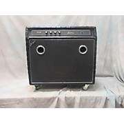 Kustom CHARGER 115 Bass Combo Amp