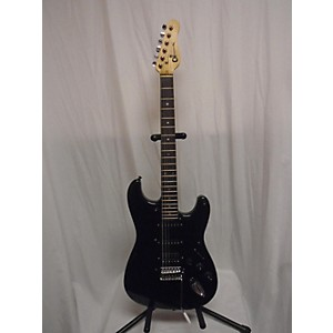 Pre-owned Charvel CHARVEL BY JACKSON HSS Solid Body Electric Guitar
