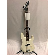 Charvel CHARVETTE Electric Bass Guitar